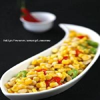 孕妇能吃玉米吗?