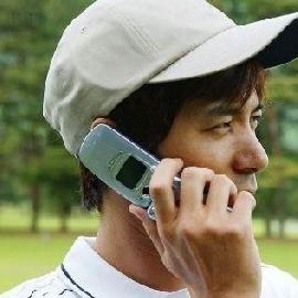 手机辐射可能会对精子产生不...