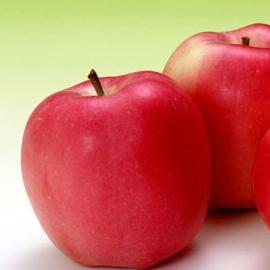 孕妇吃苹果有哪些好处