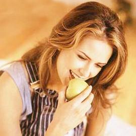 孕妇不能吃过敏食物