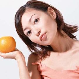 孕晚期-如何正确吃水果