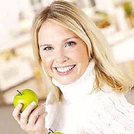 最适合孕妇吃的4种水果