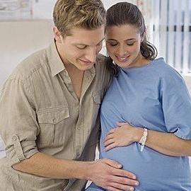 做过剖腹产再次妊娠有危险吗