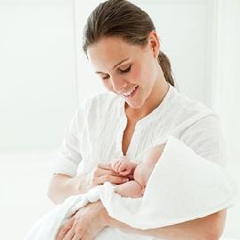 孕妇吃什么钙片好