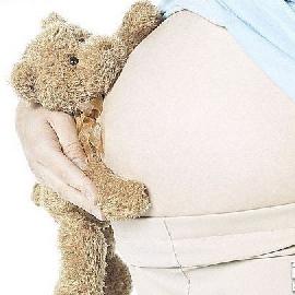 如何预防和减少妊娠纹出现